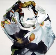 f51dbf4b4b Summer Kimono - Cover Up - Silk - Hummingbird - Dinner Jacket - Mother of  the Bride - Silk Duster - Wedding - One Size Plus in 2019 | wearable art |  Silk ...
