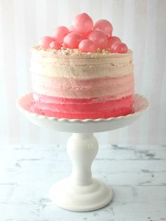 Cakes Archives - The Simple, Sweet LifeThe Simple, Sweet Life