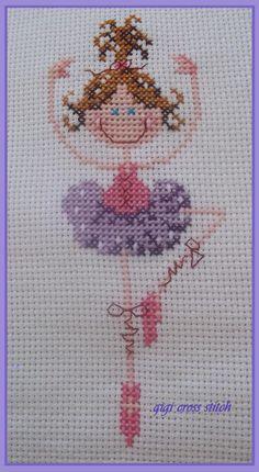 - for c-lo Tiny Cross Stitch, Easy Cross Stitch Patterns, Cross Stitch For Kids, Cross Stitch Bookmarks, Simple Cross Stitch, Modern Cross Stitch, Cross Stitch Charts, Cross Stitch Designs, Cross Stitching