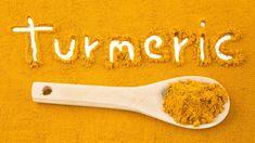 turmeric Calendula Benefits, Matcha Benefits, Coconut Health Benefits, Herbal Remedies, Natural Remedies, Health Remedies, Frankincense Oil Uses, Turmeric Supplement, Tomato Nutrition