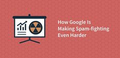 How Google Is Making Spam-fighting in #Google My #Business listings Even Harder than ever #GMB #marketing Digital Media Marketing, Seo Marketing, Business Marketing, Online Marketing, Online Business, Word Cluster, Local Seo, Online Entrepreneur, Promote Your Business