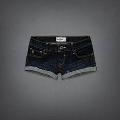 girls a low rise shorts | girls shorts | abercrombiekids.com