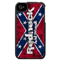 ... Flag on Pinterest | Confederate flag, Rebel flags and Flags