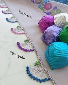 Unique Crochet Needlework Models From Each Other - Unique Crochet Needlework Models From Each Other - Crochet Game, Bead Crochet, Crochet Necklace, Beaded Lace, Beaded Flowers, Crochet Flowers, Crochet Vest Pattern, Baby Knitting Patterns, Unique Crochet