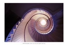 The Forbat spiral by *DimensionSeven on deviantART