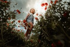 Dupa 6 ani de fotografie, am reusit, in sfarsit, sa realizez prima sedinta foto intr-un camp de maci. Am fost norocos ca modelul meu sa fie Sasha Borona si feelingul meu este ca am facut o echipa buna! Sedinta foto s-a desfasurat intr-un camp de maci din localitatea Buftea #photoshooting, #spring, #poppies, #poppiesphotoshootingideas, #beauty, #lovelygirl, #photoshootingideas #redflowers #girlwithhat, #photographer #maci, #sedintafotomaci #campcumaci Couple Photos, Couples, Atelier, Couple Shots, Couple Photography, Couple, Couple Pictures
