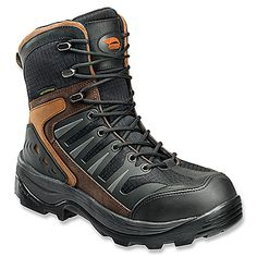 Avenger Safety Footwear 7275 found at #OnlineShoes
