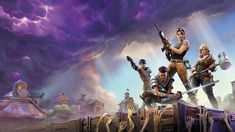 The Death Of Wallpaper For Fortnite Hero Wallpaper, 1080p Wallpaper, Wallpaper Backgrounds, Ninja Wallpaper, Flower Wallpaper, 4k Background, Background Images, Ard Buffet, Battle Royale Game