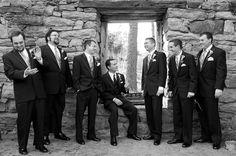Wedding Reception Site Richmond VA | Wedding Venues Charlottesville VA | The Mill at Fine Creek