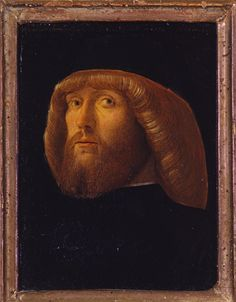 https://flic.kr/p/rirHXA | Giovanni Bellini, Italian, c. 1430-1516 | European…