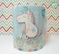 Mugs personalizados para amor y amistad. #Mugs #Diseño #Migas www.migastienda.co Mugs, Tableware, Amor, Friendship, Dinnerware, Tumblers, Tablewares, Mug, Dishes