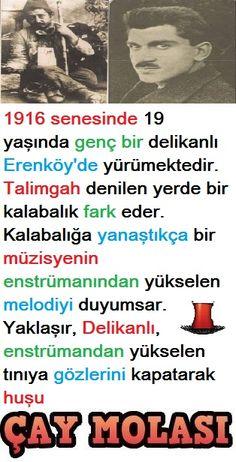 Berduş Müzisyen #Berduş#Müzisyen#Erenköy#Talimgah#Delikanlı#Enstrüman#Huşu#Kütüphane#ÇayMolası Ale, Meant To Be, Quotes, Movies, Movie Posters, Quotations, Films, Ale Beer, Film Poster