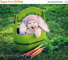 15% SALE 5T to Teen Kids Easter Bunny Hat Beanie Crochet Hat Plum White Bunny Ears Childrens Hat Flopsy Rabbit Hat Style Girl Photo Prop  Baby and childrens gift ideas. #baby #children #kids #kidsfashion #babyboy #babygirl #easter #bunny #bunnyhat #babyhat #hat #babamoon #etsy #photoprop #bunnycostume #halloweencostume