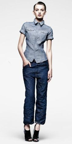 01081054768 61 Best G -star raw images