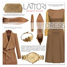 """""""# I/4 Lattori"""" by lucky-1990 ❤ liked on Polyvore featuring Lattori, Zara, Mulberry, Lacoste, Louis Vuitton and Lemaire"""