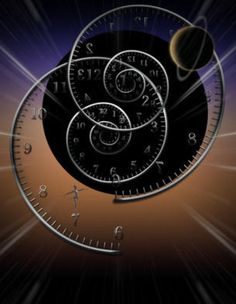 Image result for perception of time
