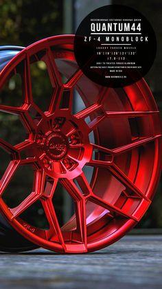 Truck Rims And Tires, Rims For Cars, Custom Hot Wheels, Custom Cars, Bmw Concept Car, Car Interior Accessories, Forged Wheels, Cool Sports Cars, Car Wheels