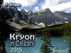 Free download - Saturday May 23 -2015 - Calgary, AB, Canada