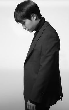 Exo Do, Do Kyung Soo, Kpop Guys, Kyungsoo, Memes, Photoshoot, Actors, Pizza, Happiness