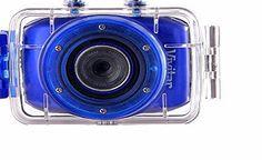 Vivitar DVR 781HD Action Camera With Mounts And Selfie Stick No description (Barcode EAN = 0681066915226). http://www.comparestoreprices.co.uk/december-2016-week-1/vivitar-dvr-781hd-action-camera-with-mounts-and-selfie-stick.asp
