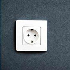 Un électricien d'exception à Paris Arrondissement, Paris, Lyon, Budget, Electrical Wiring, Montmartre Paris, Paris France