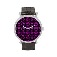 >>>The best place          Pattern: Black Background with Pink Stars Wristwatch           Pattern: Black Background with Pink Stars Wristwatch Yes I can say you are on right site we just collected best shopping store that haveDiscount Deals          Pattern: Black Background with Pink Stars...Cleck Hot Deals >>> http://www.zazzle.com/pattern_black_background_with_pink_stars_watch-256226264653822671?rf=238627982471231924&zbar=1&tc=terrest
