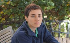 Just in: Maryam Mirzakhani – A Scholar by Herself https://gmsciencein.com/2017/07/29/maryam-mirzakhani-scholar-mathematics/?utm_campaign=crowdfire&utm_content=crowdfire&utm_medium=social&utm_source=pinterest