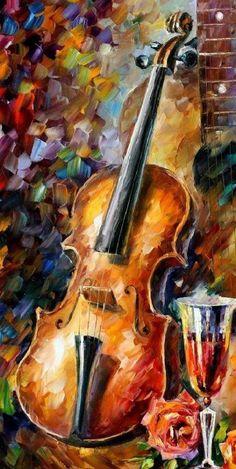 Trendy Ideas Music Artwork Paintings Canvases Oil On Canvas - Trendy Id. - Trendy Ideas Music Artwork Paintings Canvases Oil On Canvas – Trendy Ideas Music Artwork Paintings Canvases Oil On Canvas – Music Drawings, Music Artwork, Art Music, Art Drawings, Artwork Paintings, Canvas Artwork, Oil On Canvas, Violin Painting, Violin Art