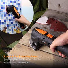 Hobby Rotary Perceuse Multi Outil Meuleuse Set Kit accepte Dremel accessoires 240 V