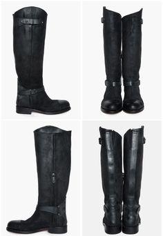 rag and bone #boots