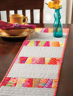 Quilter's World February 07, 2017 00:00