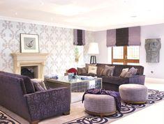 luxury-English-homes-adelto-04
