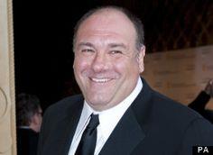 9/20/12   Tony Soprano Returns To HBO