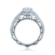 O anel de noivado para cada signo - Escorpião