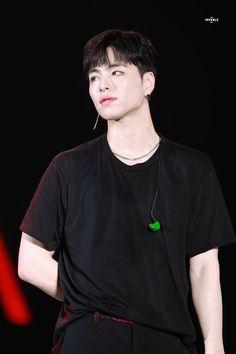 Seojun the secret of angel hahaha Kim Jinhwan, Chanwoo Ikon, Idol 3, Ikon Member, Koo Jun Hoe, Ikon Debut, Ikon Wallpaper, Manish, Ballerinas