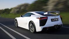 Lexus LFA http://www.autorevue.at/best_of_test/modellvorstellung/am-anfang-war-ein-blatt-papier.html