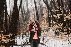 Fotógrafos de bodas Barcelona, Fotógrafos de bodas Girona, Sesión de pareja, Fotos en el Montseny, Montseny, Engagement Barcelona, Engagement, Pre boda en la nieve, Fotos en la nieve, Fotógrafos de bodas Asturias