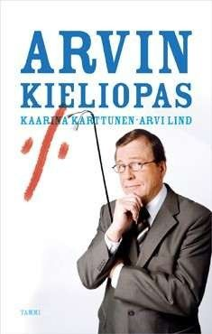 Kansikuva Arvin kieliopas Book Suggestions, Reading, Books, Movies, Movie Posters, Fictional Characters, Libros, Films, Book