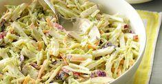 Broccoli – Previne acumularea de grăsimi la nivelul ficatului și te ajută să pierzi să slăbești – Despre Broccoli și beneficiile acestei legume… Se vorbește de foarte mult timp despre proprietățile benefice ale broccoli… Această legumă este inclusă în meniul multor diete, în alimentația sportivilor și, recent, a devenit una dintre primele legume introduse și …
