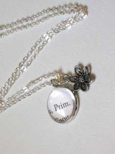 Prim. :) Maybe I should get this, since I wanted to dress up as her for the Hunger Games premiere?