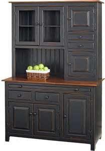 Image Search Results for black primitive kitchen