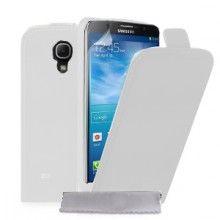 Custodia Galaxy Note 3 Muvit - Slim Bianca con Pellicola Protettiva  € 14,99