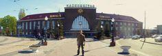 #kaliningrad #russia