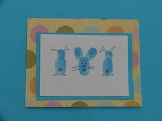 Diapers to Diplomas: Handprint Ideas for Easter
