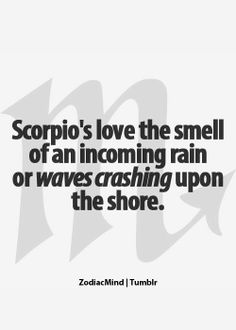 Scorpio (pinned from https://www.facebook.com/pages/Its-a-Scorpio-Thing/388981551125250 )