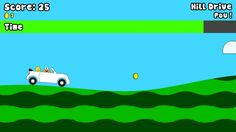 Get the game pou