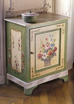 Rustic Painted Furniture, Decoupage Furniture, Chalk Paint Furniture, Distressed Furniture, Shabby Chic Furniture, Modular Furniture, Recycled Furniture, Handmade Furniture, Home Furniture