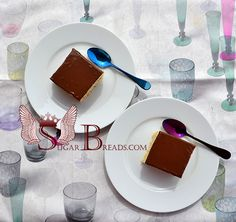 DSC_6088 - Copy-ok Chocolate Fondue, Panna Cotta, Pancakes, Breakfast, Ethnic Recipes, Desserts, Food, Morning Coffee, Tailgate Desserts