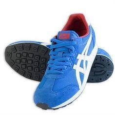 Asics A-SIST D431N Unisex-Erwachsene Sneaker, Blau (royal... https://www.amazon.de/dp/B00IXQAIYQ/ref=cm_sw_r_pi_dp_x_EJ9dybTB4MAF3