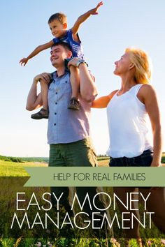 Easy Money Management with Life, By The Pie - Spaceships and Laser Beams